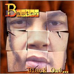 baster black out
